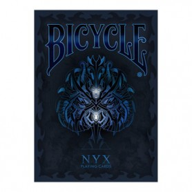 Bicycle NYX