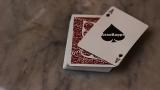 Assokappa deck