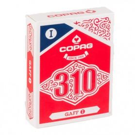 Copag Gaff deck