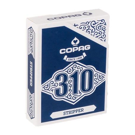 Copag Stripper deck