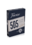 Fournier N. 505 Playing Cards