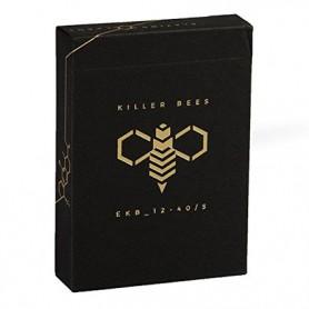 Killer Bees V2