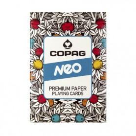 Copag Neo Nature