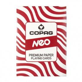 Copag Neo Waves