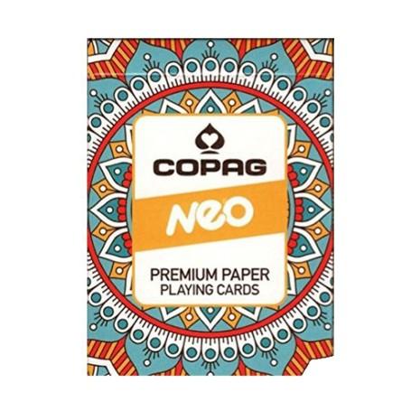 Copag Neo Culture