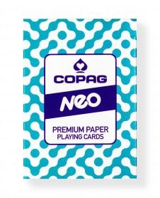 Copag Neo2 Candy Maze