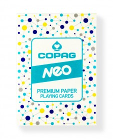 Copag Neo2 Connect