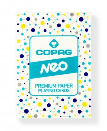 Copag Neo2 Connect