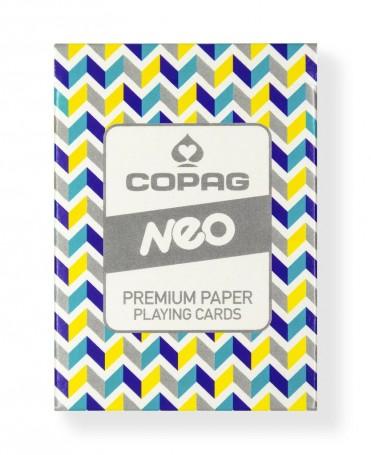 Copag Neo2 Tuneln