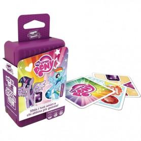 Carte da gioco Shuffle My Little Pony
