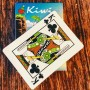 Kiwi Playing Cards