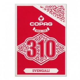 Copag 310 Slimline Svengali