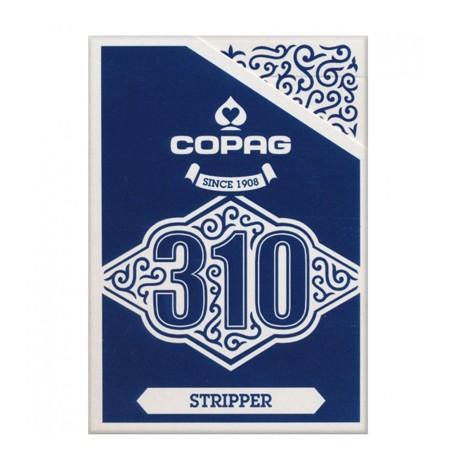 Copag 310 Slimline Stripper