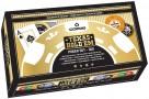 Copag Poker Luxury Game 300 Chips