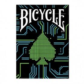 Bicycle Dark Mode