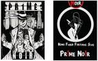 Pr1me Noir Deck Limited Edition