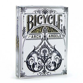 Bicycle Premium Archangel