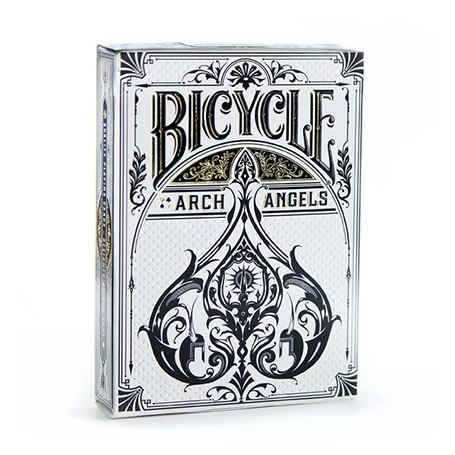 Bicycle Premium Archangel