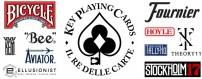 Carte Bicycle e le migliori carte da gioco – su KPC shop