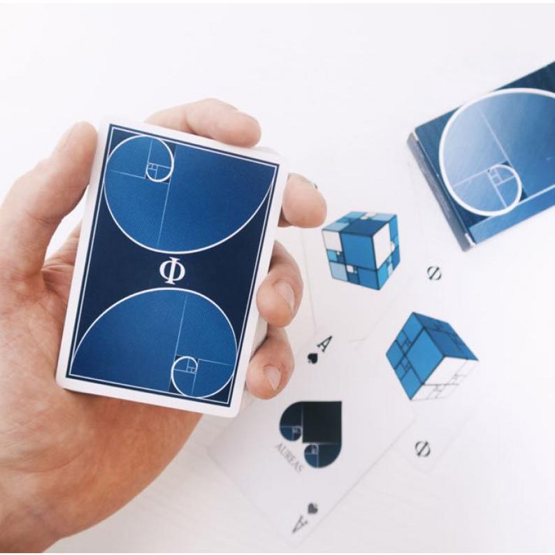 realizzare carte da gioco personalizzate_kpc
