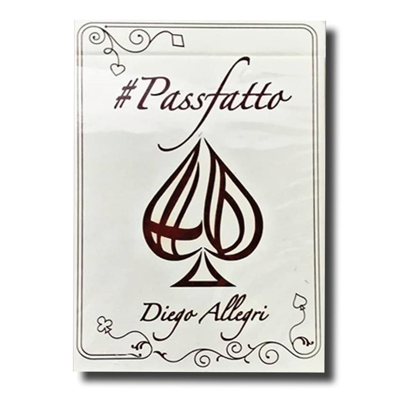 carte da poker personalizzate_keyplayingcards