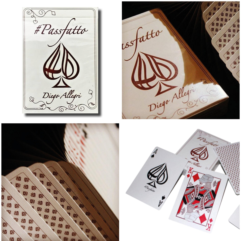 carte da poker personalizzate_passfatto_key playing cards