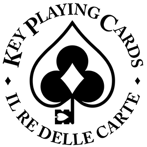 Keyplayingcard_distributore di carte da gioco